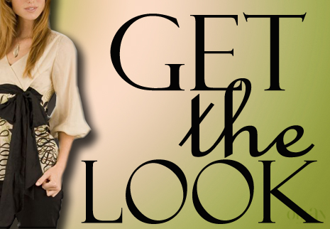 getthelook1.jpg
